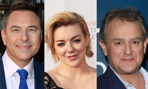 david_walliams_sketch_show_walliams_and_friend_will_return_with_sheridan_smith_and_hugh_bonneville